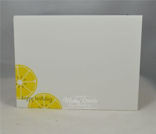 Apple_of_My_Eye_Lemons_Envelope