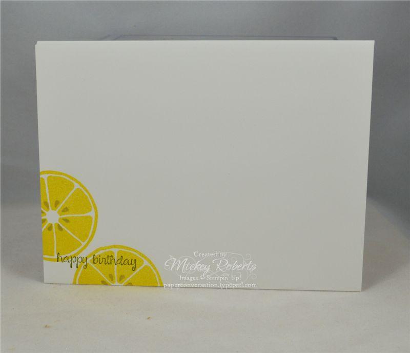 Apple_of_My_Eye_Lemons_Envelope
