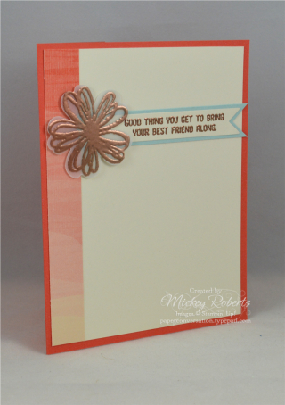 Flower_Shop_WeddingCard_Liner