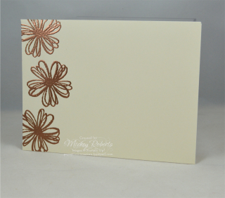Flower_Shop_WeddingCard_Envelope