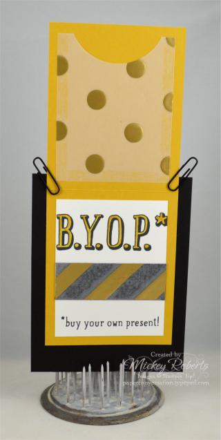 BYOP_UCF-Ashleigh_LiftFlapOpen
