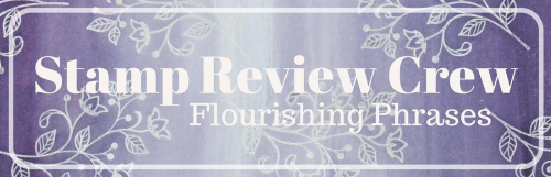 SRC Flourishing Phrases(1)