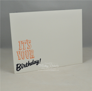 Marquee_Messages_Birthday_Envelope