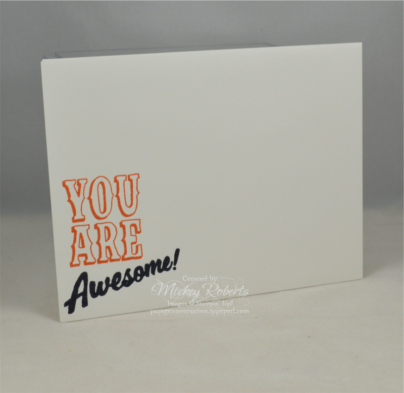 Marquee_Messages_Amazing_Envelope