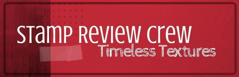 Timeless Textures banner