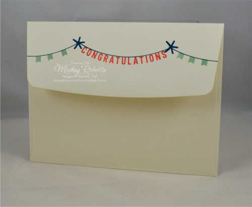 Any_Occasion_ItsABoy_Envelope