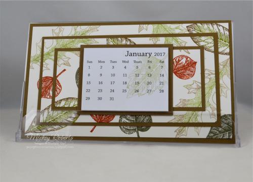 2017_Desktop_Calendar