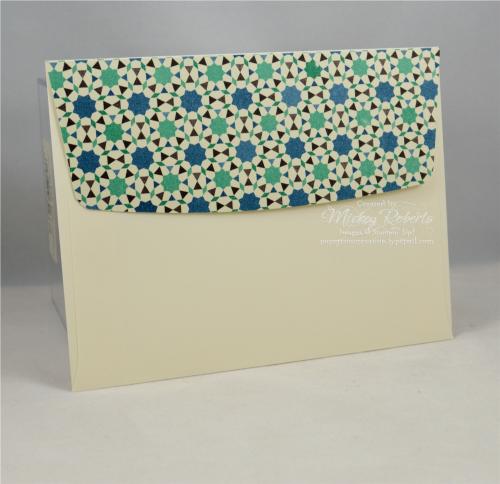 So_Very_Much_Envelope
