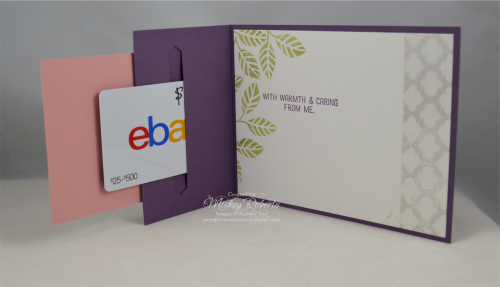 Flourishing_Phrases-Inside_the_Lines_GiftCardHolder
