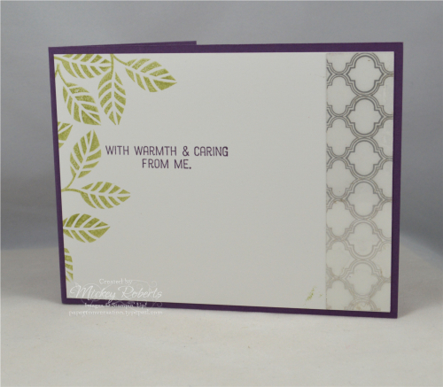 Flourishing_Phrases-Inside_the_Lines_Liner