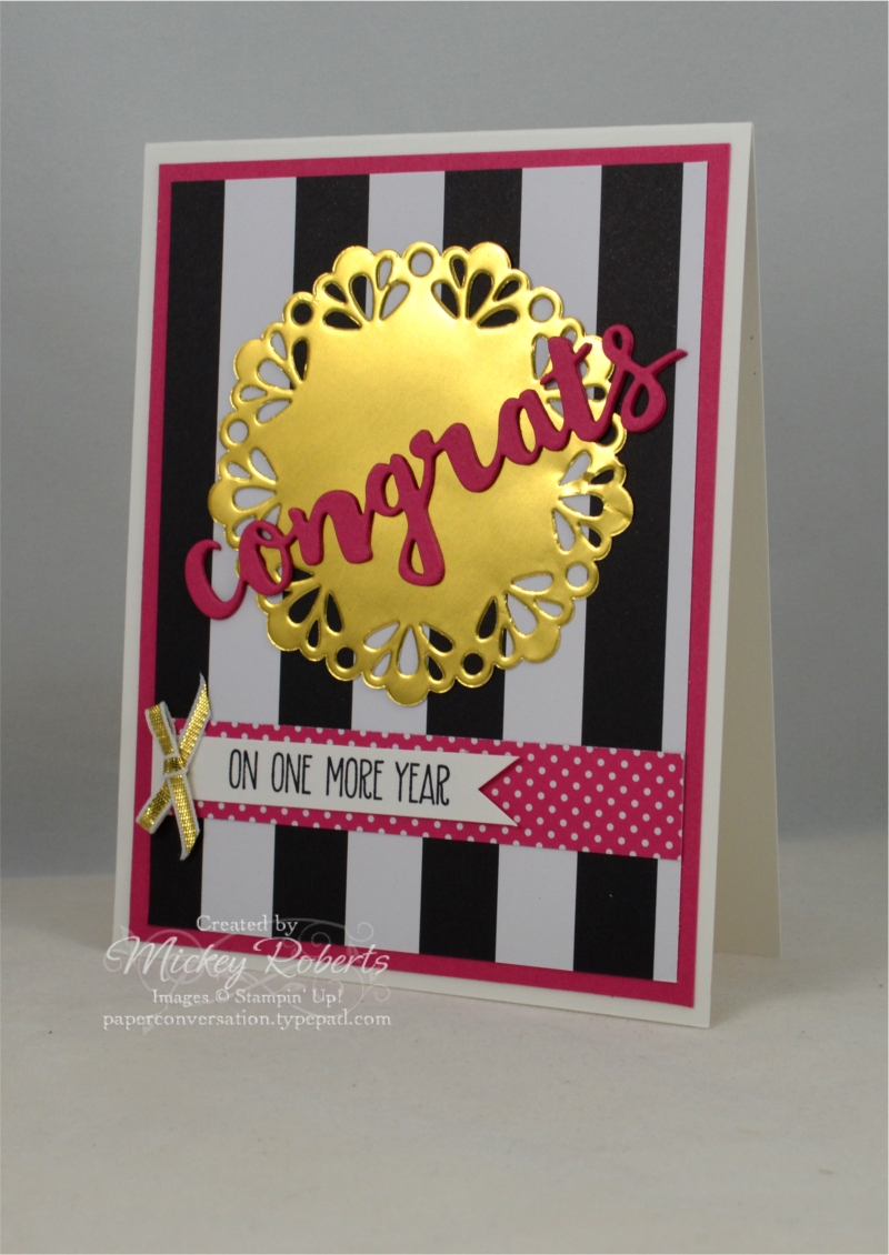 SRC_Feb62017_SunshineSayings_Congrats
