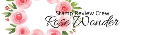 Rose Wonder banner