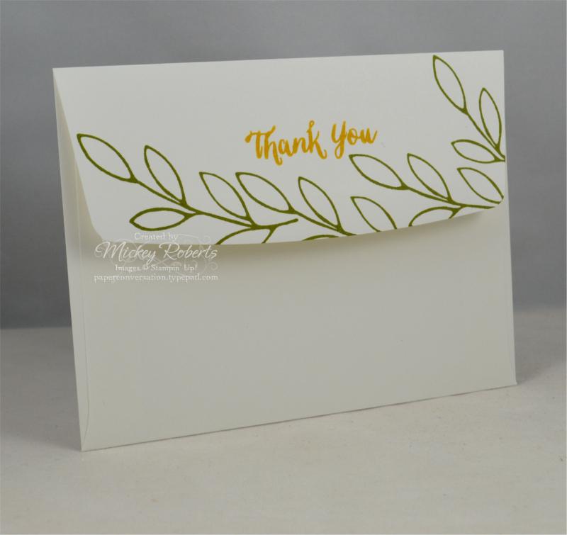 SRC_Mar0617_RoseWonder_Blessing_Envelope