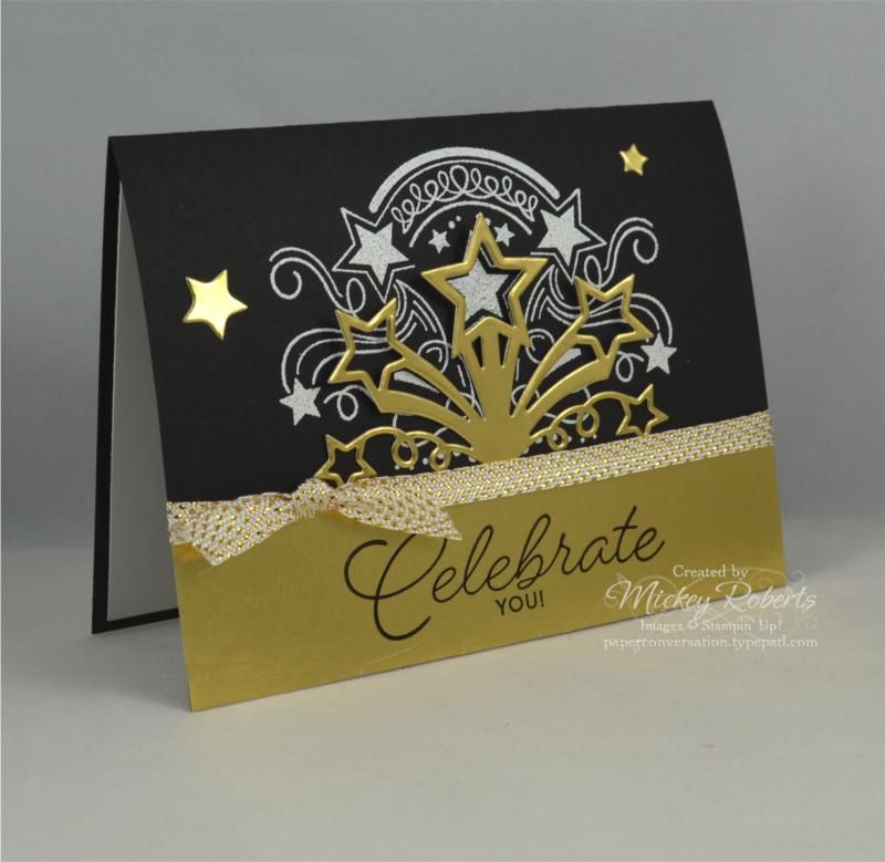 Birthday_Blast_CelebrateYou