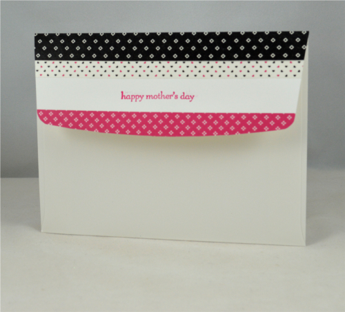 Pop_of_Pink_MothersDay_Envelope