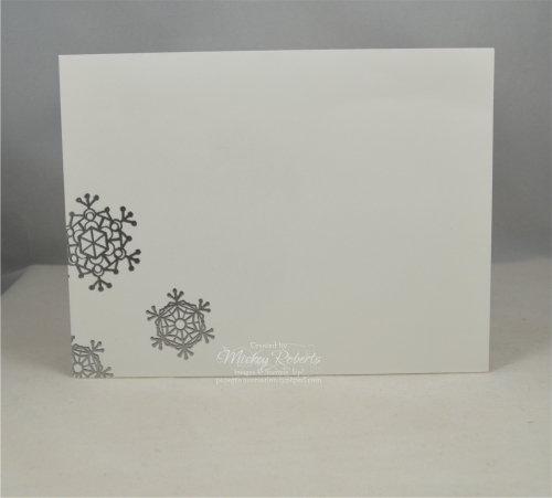 ColorfulSeasons_ChristmasWishes_Envelope