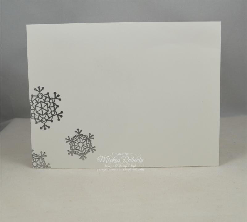 ColorfulSeasons_ChristmasWishes_Envelope