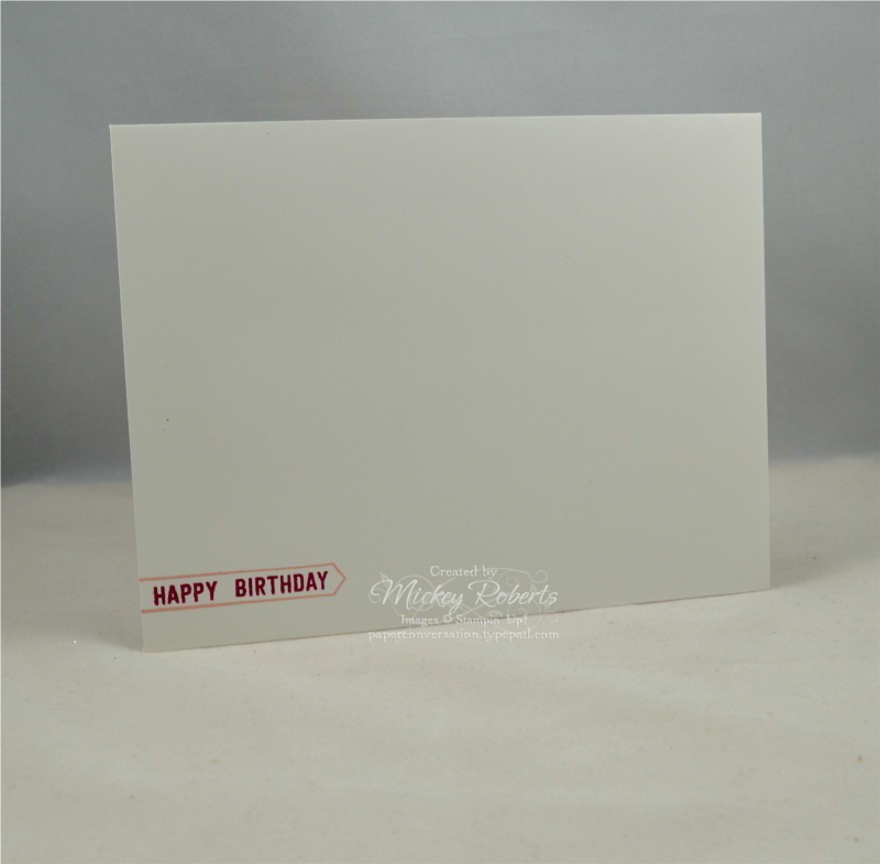 ThoughtfulBanners_HappyBirthdaySweetFriend_Envelope