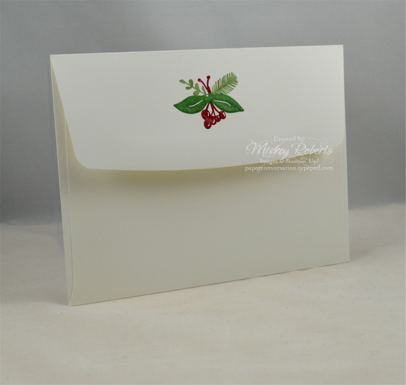 PeaceThisChristmas_Remake_2017_Envelope