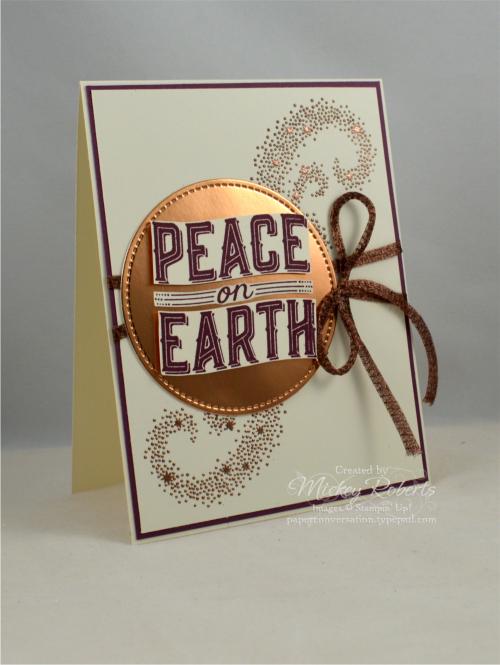 SRC_CarolsofChristmas_PeaceOnEarth
