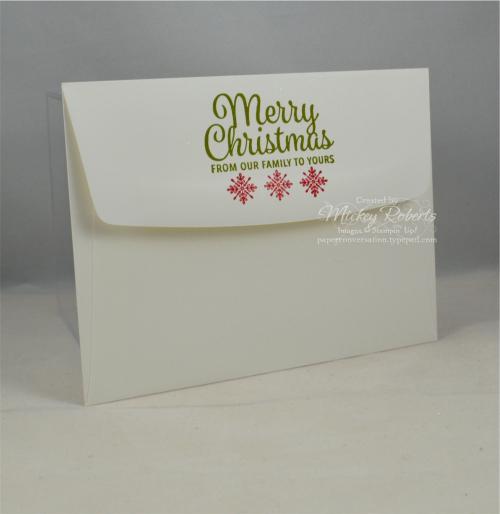 SnowflakeSentiments_WrappedInTheWarmthOfChristmas_Envelope