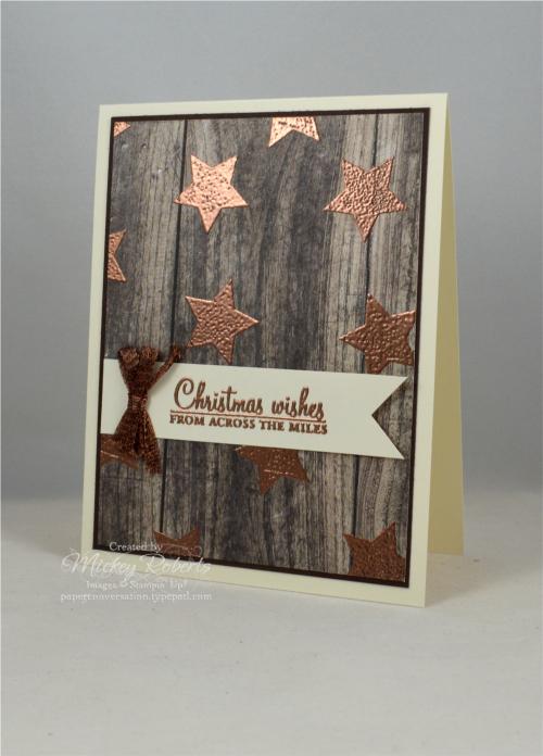 WoodWords_ChristmasWishes