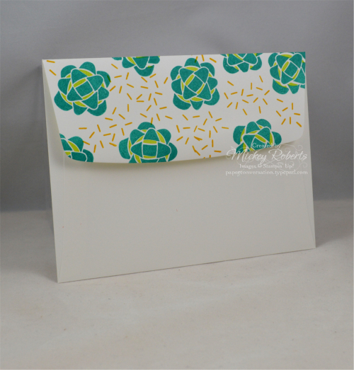PicturePerfectBirthday_HappyBirthday_Envelope