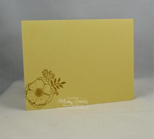 AmazingYou_YouAreSimplyAmazing_Envelope