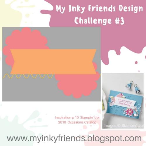 Design_Challenge_Image