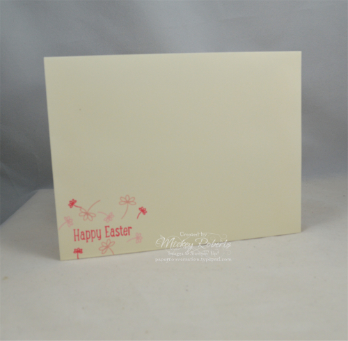 SweetLittleSomething_HappyEaster_Envelope