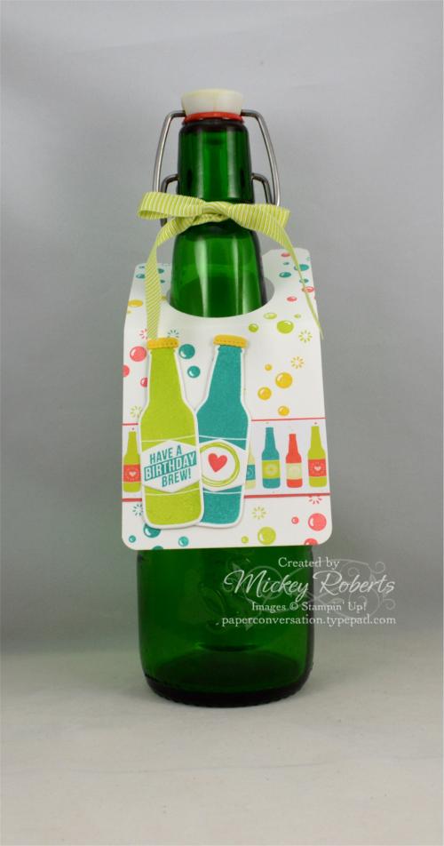 BubbleOver_BottleTag