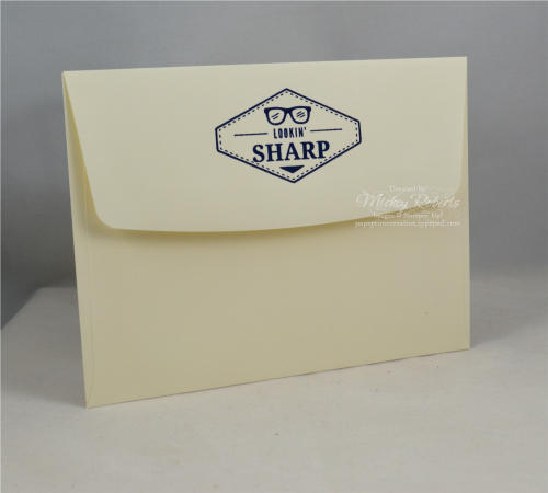 TrulyTailored_LookinSharp_Envelope