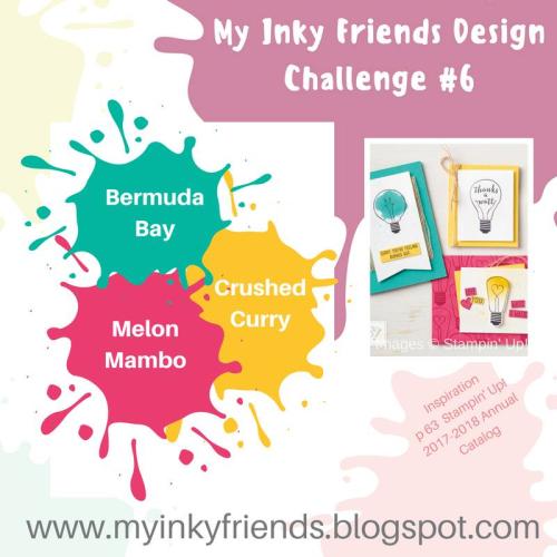 Challenge_Photo_6