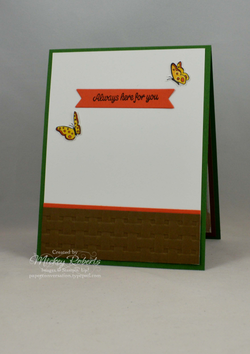 SharingSweetThoughts_ButterflyJar_Liner