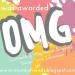 OMG_Award