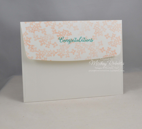BeautifulBouquet_Congratulations_Envelope
