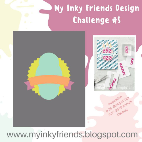 Challenge_Drawing