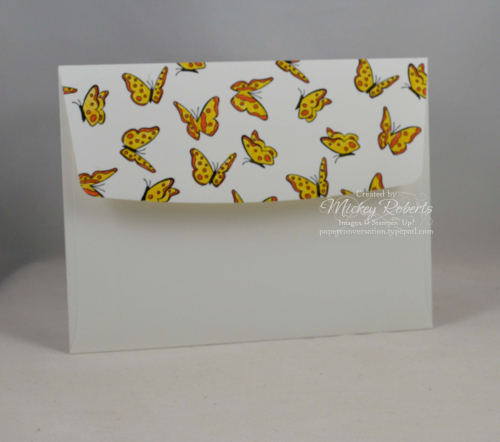 SharingSweetThoughts_ButterflyJar_Envelope