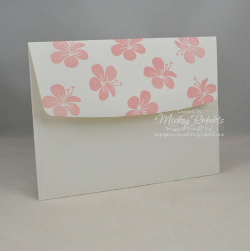 TropicalChic_LoveandThanks_Envelope