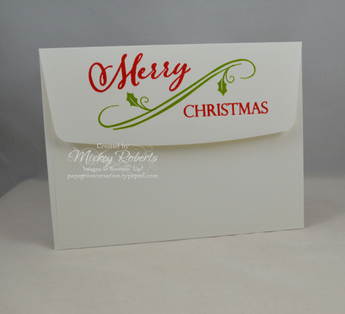 MerryChristmasToAll_Merry-n-Bright_Envelope