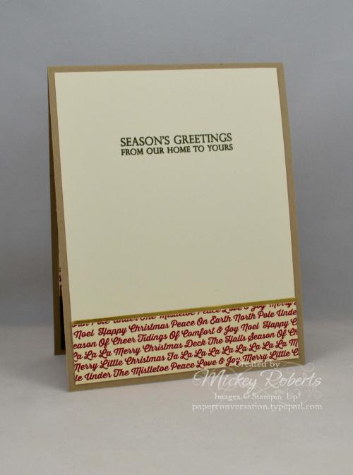 BuffaloCheck_SeasonsGreetings_Liner