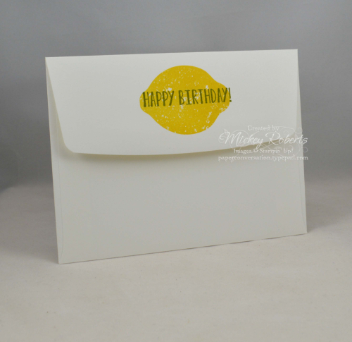 LemonZest_HappyBirthday_Envelope
