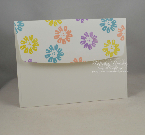 BloomByBloom_Envelope