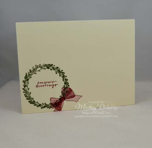 BuffaloCheck_SeasonsGreetings_Envelope