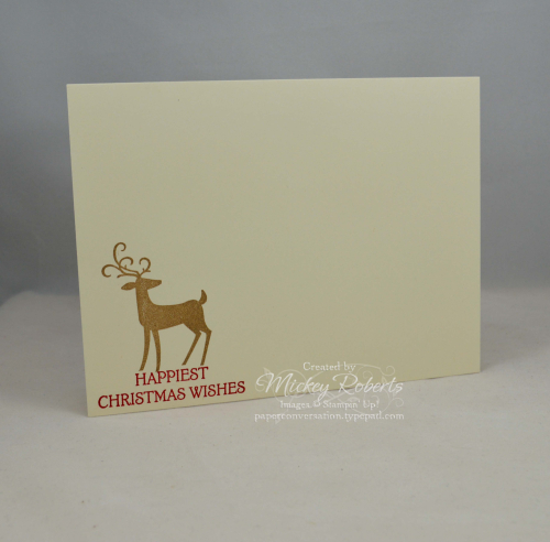 DashingDeer_HappiestChristmasWishes_Envelope