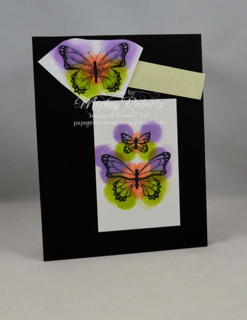 ButterflyGala_ALittleNote_Inset