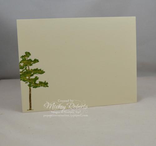 RootedInNature_BeStrong_SoftSuede1_Envelope