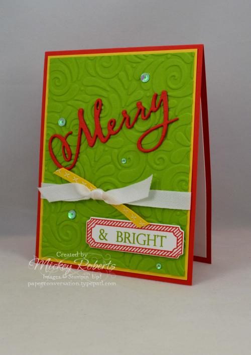 MerryChristmasToAll_Merry-n-Bright