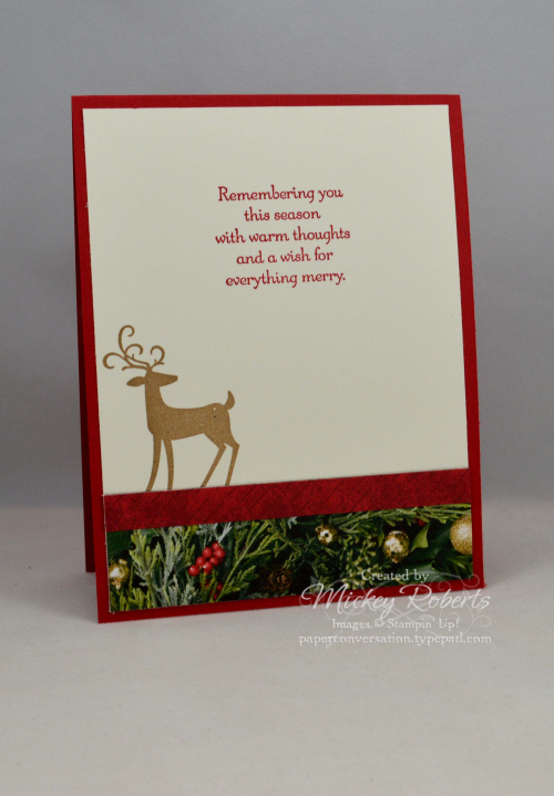 DashingDeer_HappiestChristmasWishes_Liner