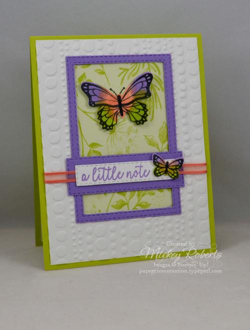 ButterflyGala_ALittleNote